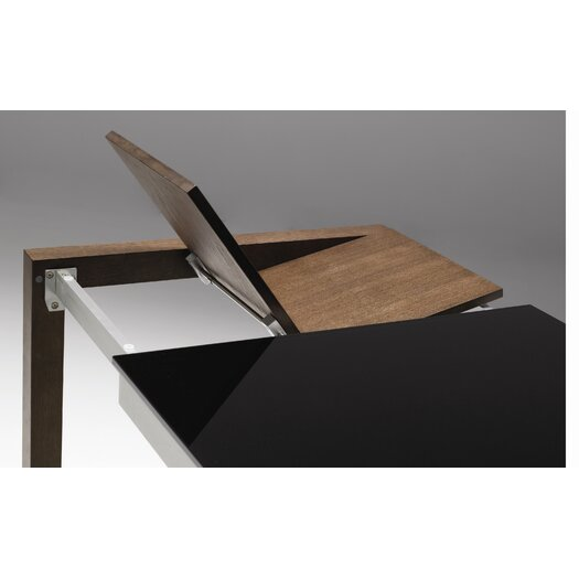 Mobital Enigma Extendable Dining Table