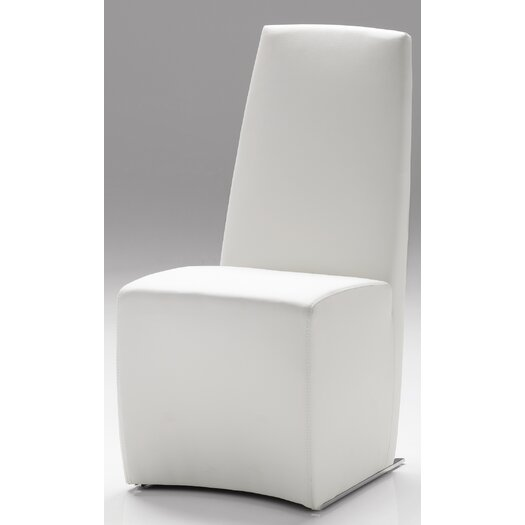 Tao Parsons Chair (Set of 2)