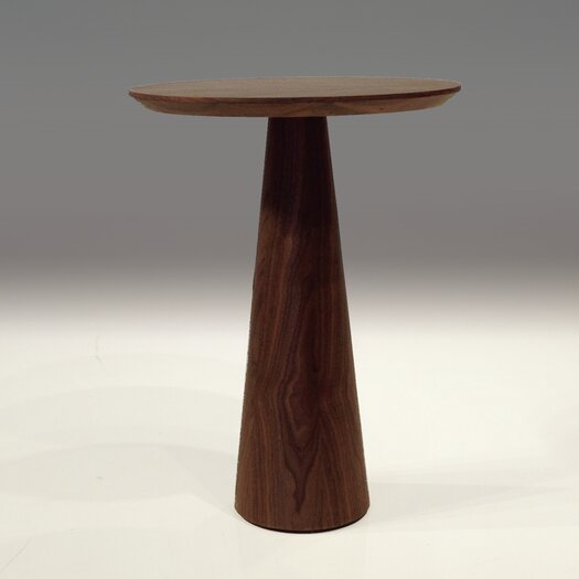 Tower Medium End Table