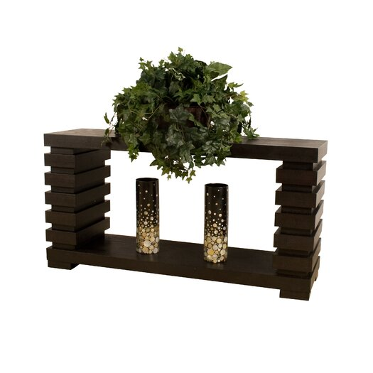 Sharelle Furnishings Gigi Console Table