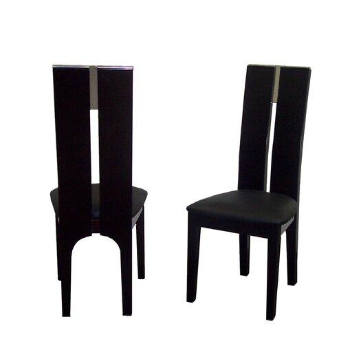 Sharelle Furnishings Avanti Side Chair