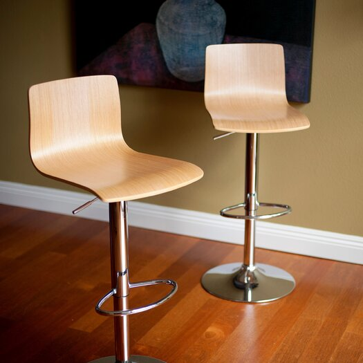 RST Brands Melrose Bar Stool