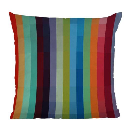 DENY Designs Madart Inc Throw Pillow