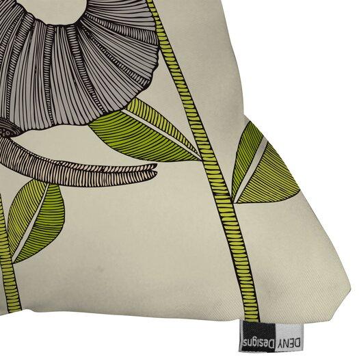 DENY Designs Valentina Ramos Aaron Indoor/Outdoor Throw Pillow