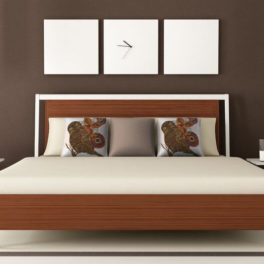 DENY Designs Valentina Ramos Victor Throw Pillow
