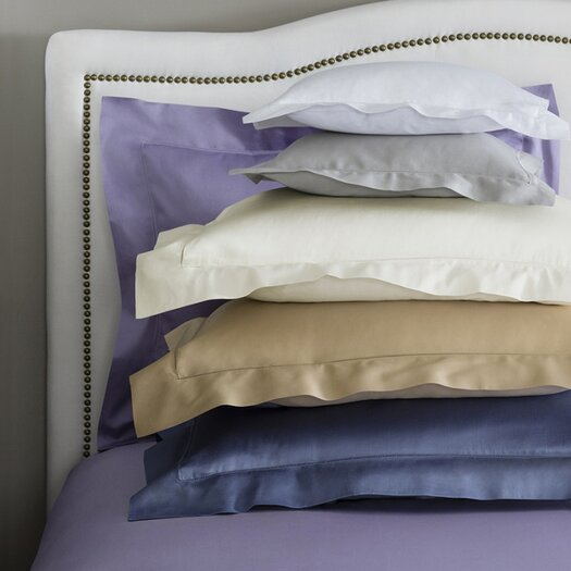 SFERRA Fiona Duvet Cover Collection