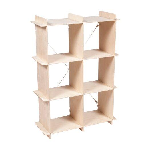 Storage 35
