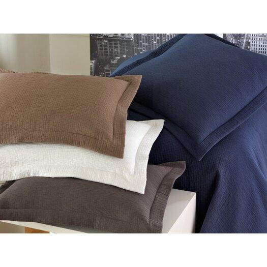 Peacock Alley Bradley Boudoir Pillow