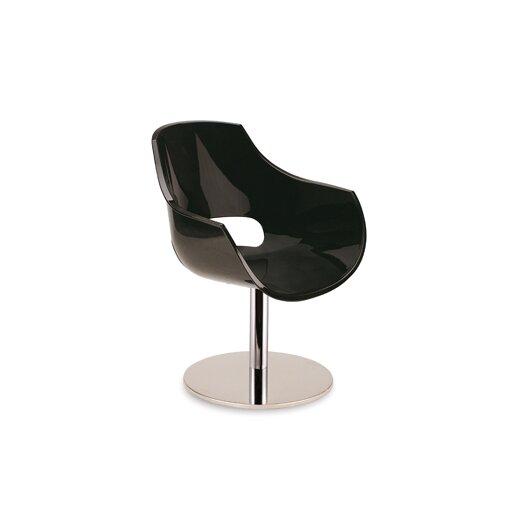 Papatya Opal-M Arm Chair