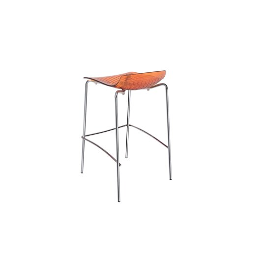 "Papatya X-Treme-BSS 29"" Bar Stool"