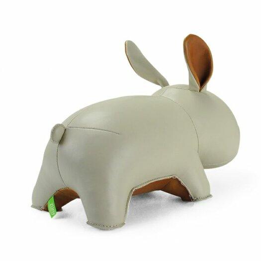 Zuny LaLa the Rabbit Bookend