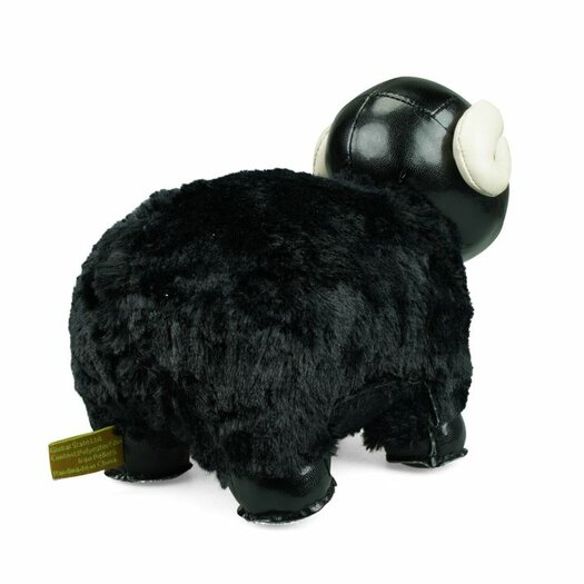 Zuny Bomy the Sheep Book End