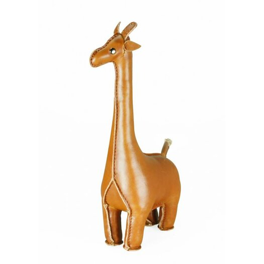 Zuny Classic Giraffe Paper Weight