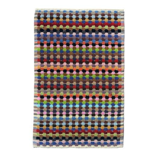 Michele Keeler Home Turkish Cotton Hand Towel