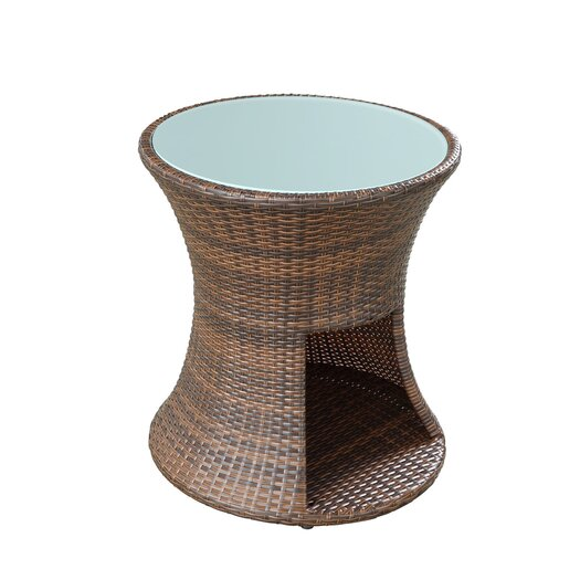 Modway Strum Patio Side Table