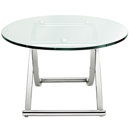 Modway Criss Coffee Table