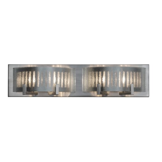 Alternating Current Firefly 4 Light Vanity Light