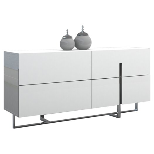 Casabianca Furniture Collins Dresser