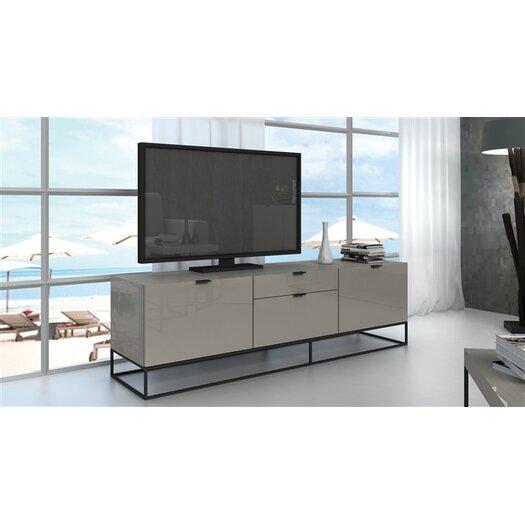 Vizzione TV Stand