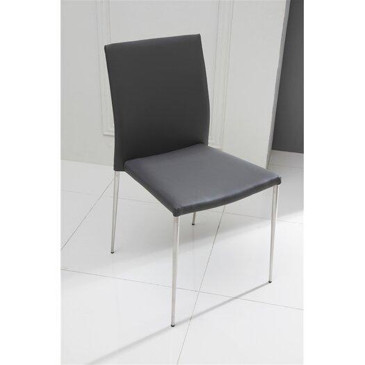 Aldo Side Chair