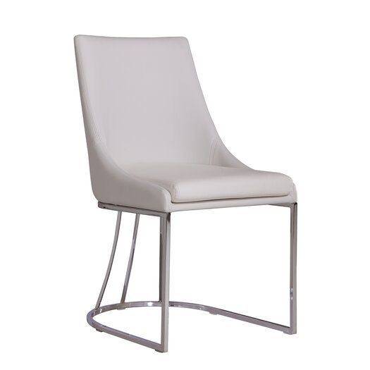 Creek Side Chair