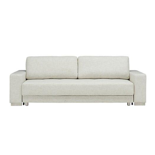 Cloe Sofa Bed