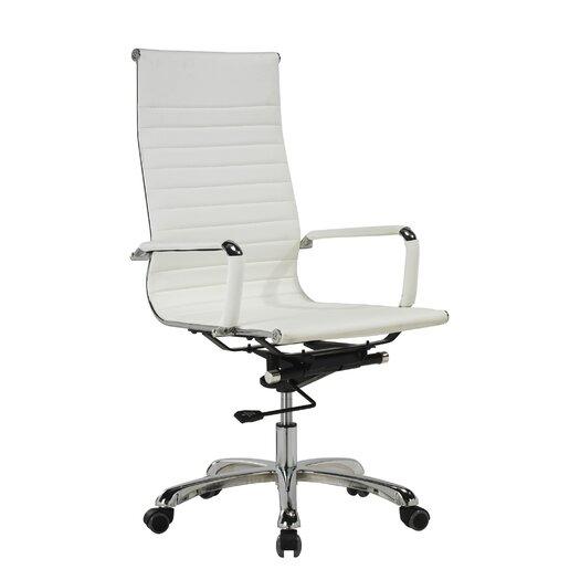 Geek Office Chair