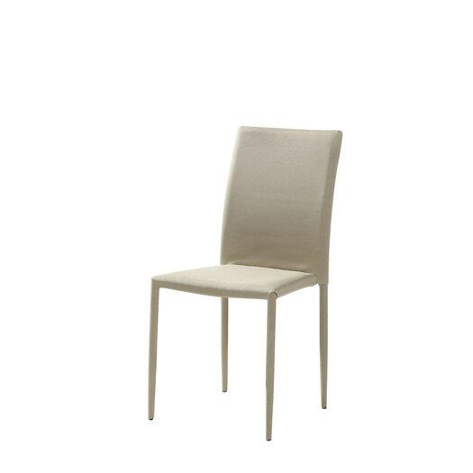 Kimba Dining Chair