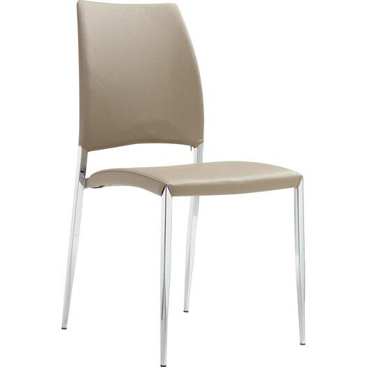 Casabianca Furniture Romance Dining Chair