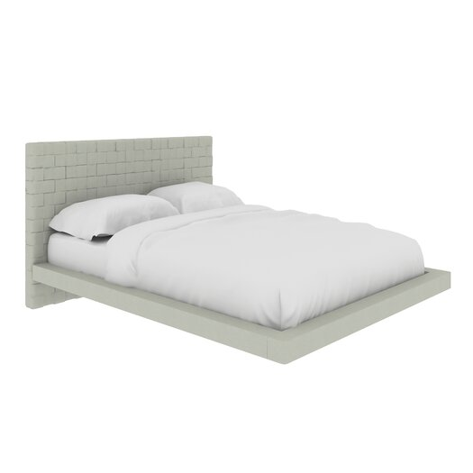 Casabianca Furniture Zack Bed