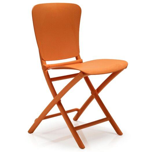 Nardi Zac Classic Dining Side Chair