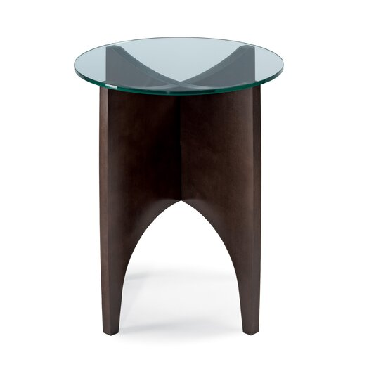 Steelcase Alight™ End Table by Turnstone