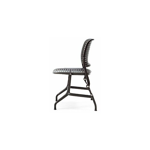 Steelcase Cachet Guest Chair