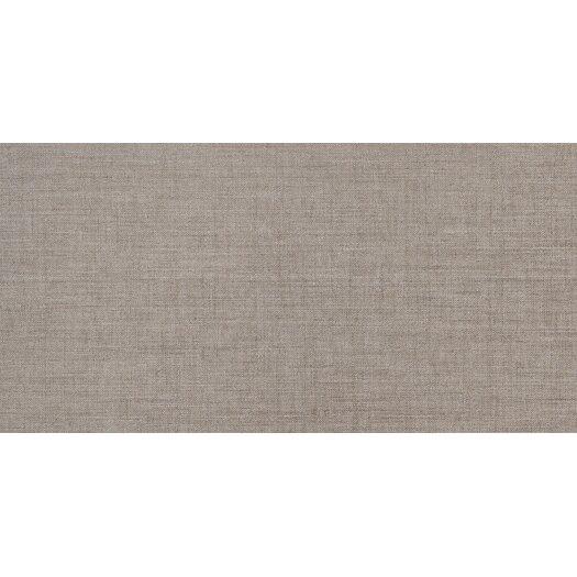 """Lea Ceramiche Mako 11.5"""" x 23.25"""" Porcelain Field Tile in Yucca Grigio"""