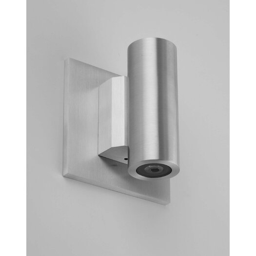 LumenArt Alume 1 Light Wall Indirect / Direct Light