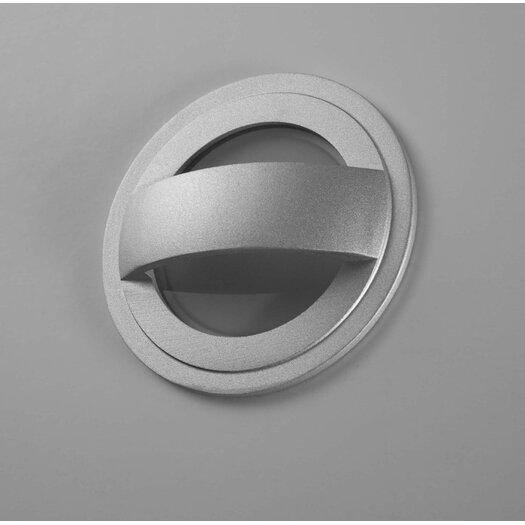 LumenArt Alume LED Step Lighting