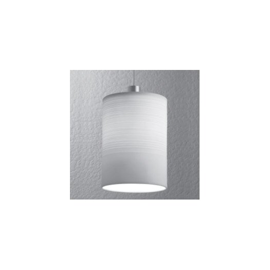 Pendant Light Lights LumenArt Ceiling .  sc 1 st  Haocai.us & Lumenart Alume 1 Light Pendant Light Allmodern Wall Light By ... azcodes.com