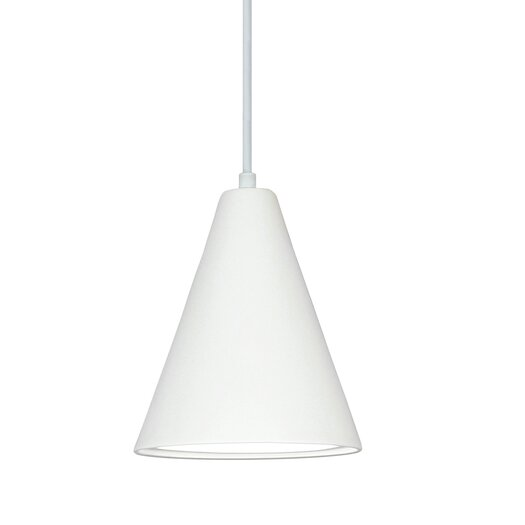 A19 Gotlandia 1 Light Mini Pendant