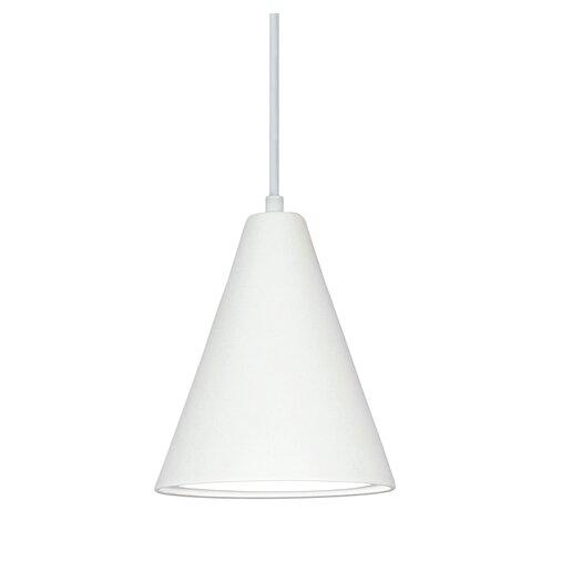 A19 Gotlandia 1 Light Mini Pendant