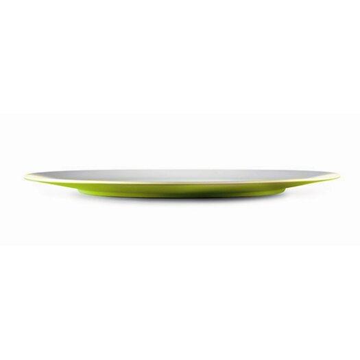 MEBEl Small Entities Oblong Serving Platter