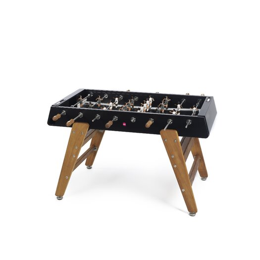 RS#3 Wood Foosball Table