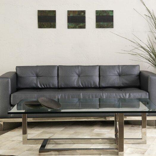 Desiron Hudson Sofa