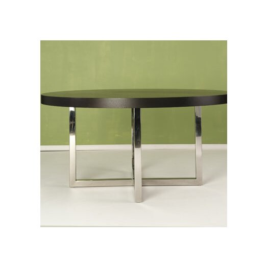 Desiron Park Avenue Dining Table