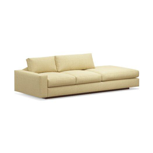 Jackson One Arm Sofa