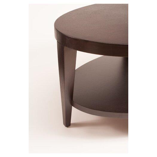 Allan Copley Designs Marla Coffee Table