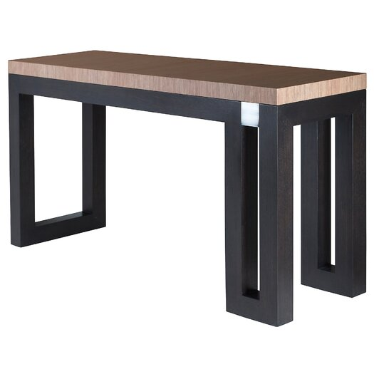 Ferry Console Table