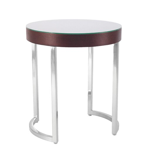 Surrey End Table