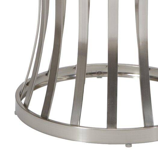 Allan Copley Designs Alex End Table