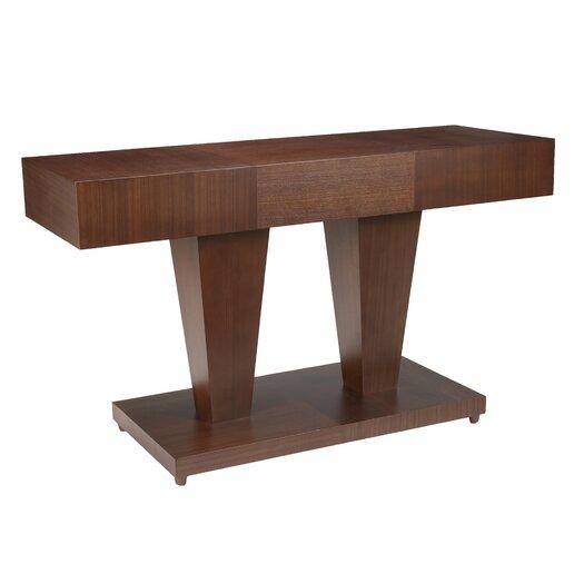 Sarasota Console Table