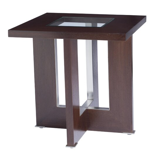 Bridget End Table